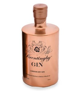 Brentingby London Dry Gin