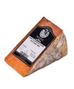 Long Clawson Dairy Rutland Red