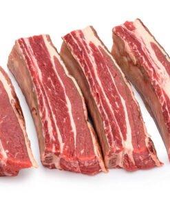 beef flat rib