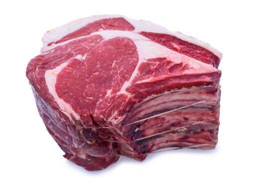 best rib of beef