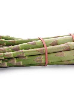 asparagaus
