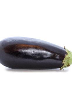 aubergine (eggplant)