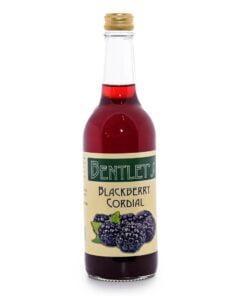 bentleys blackberry cordial