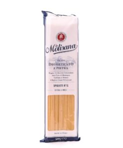 La Molisana Spaghetti