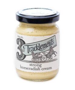 Tracklements Horseradish