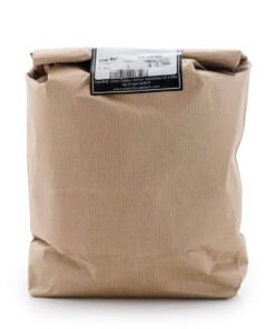 MHF Flour bag