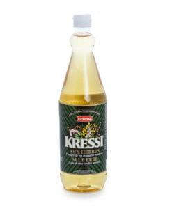 Kressi White Wine Vinegar
