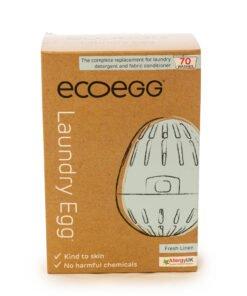 Ecover Laundry Egg