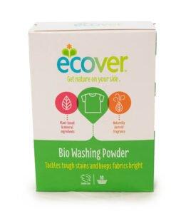 Ecover Washing Powder